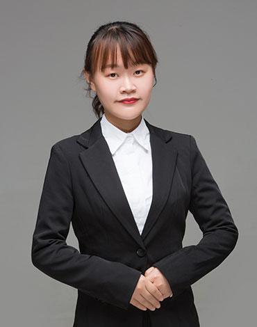 company staff