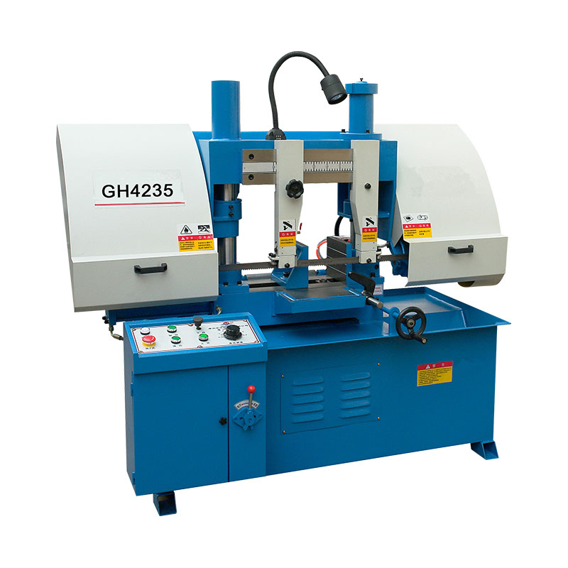 GH4235
