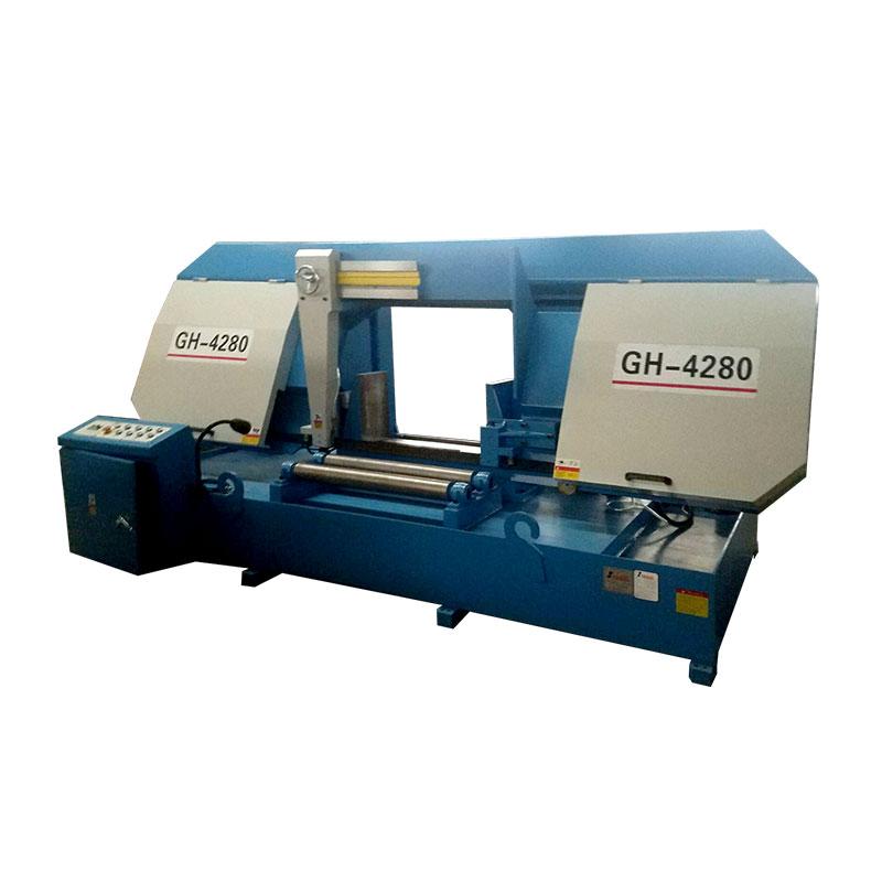 GH4280-(1)