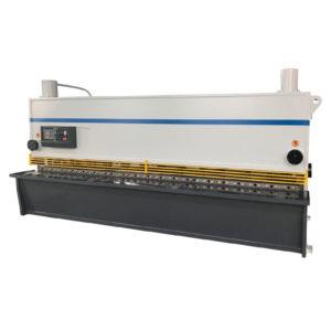 shearing-machine