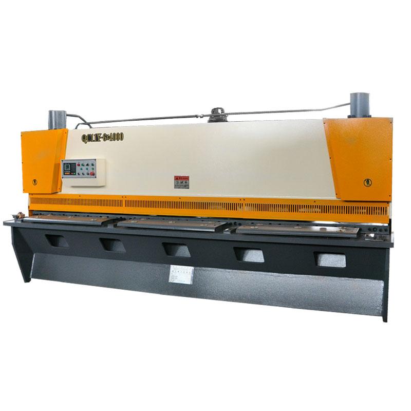 QC11Y-6x4000