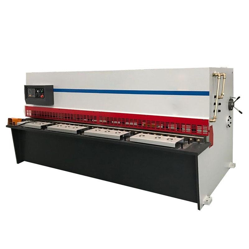 QC12Y-12x3200