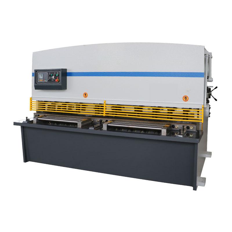 QC12Y-20x2500