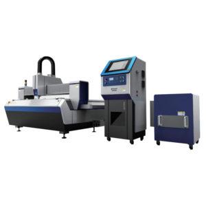 laser cutter for sale