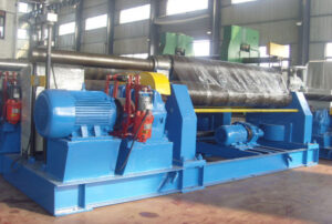 plate roller for sale