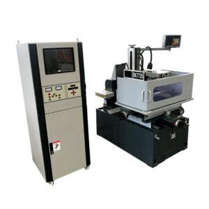 wire cutting machine manufacturer