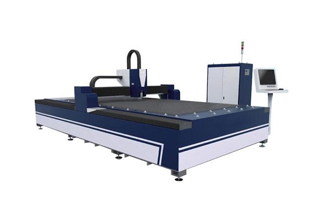 affordable laser cutting machine