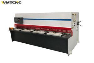 shearing machine manufacturers