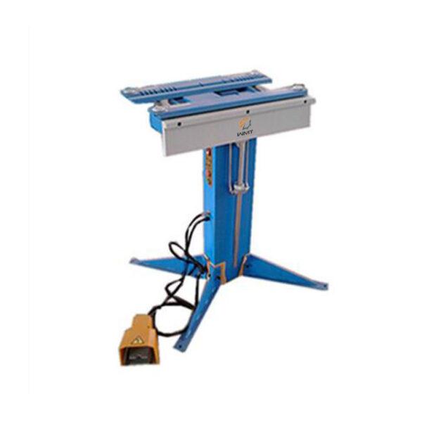 small press brake