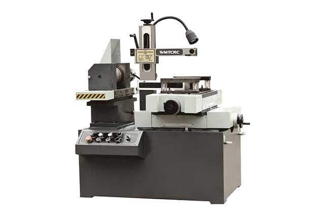 edm machine for sale