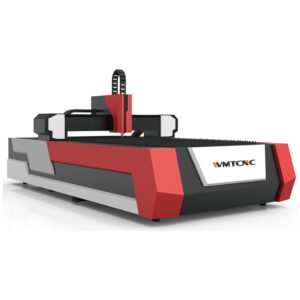 fiber sheet cutting machine