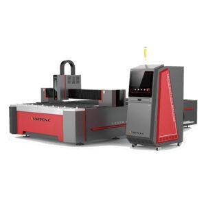 large laser cutter