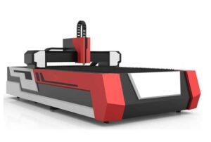 laser cutter laser
