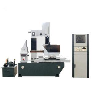wire cutting cnc machine