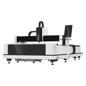 1000w fiber laser