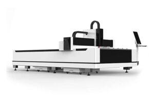 fiber cutting machine price