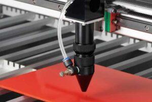 laser-engraving-machine