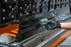 cnc-press-brake