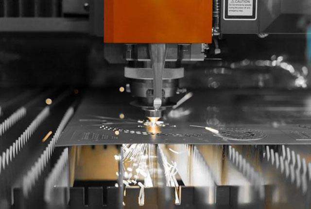 laser-precision-machining
