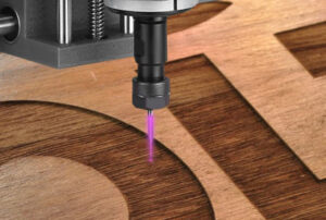 woodworking-engraving-machine