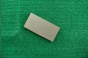 EDM-Cutting-Machine workpieces (1)