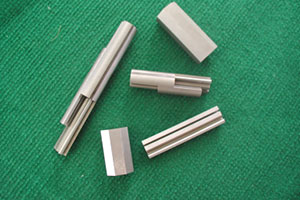 EDM-Cutting-Machine workpieces (2)