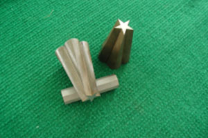 EDM-Cutting-Machine workpieces (4)
