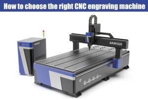 CNC-engraving-machine